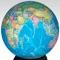 **App Store唯一最完整的各国高清政区地图册!