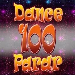 Dance Sem Parar Web Rádio