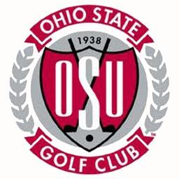 Ohio State University Golf Club