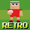 Retro Rugby Ranking