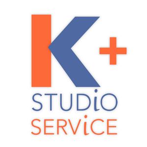 Krome Studio Service Plus app