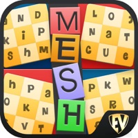 Codes for Mesh of Words Hack