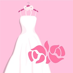 Bride.Canada Wedding Dress Finder