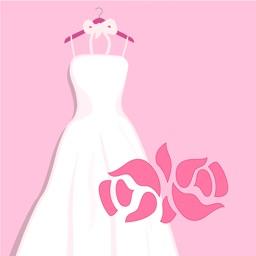 Bride.Canada Wedding Dress Finder