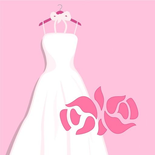 Bride.Canada Wedding Dress Finder by Bridal Network Inc