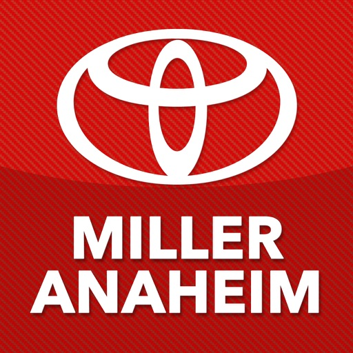Awesome Miller Toyota Of Anaheim