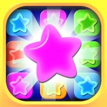 摘下闪闪满天星 Lucky Stars HD - PopStar!