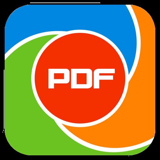 PDF Converter Star