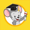 ABCmouse.com - Early Learning Academy Ranking
