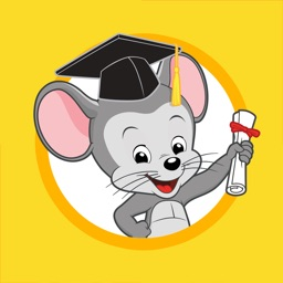 ABCmouse.com - Early Learning Academy