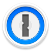 1Password - Password Manager and Secure Wallet Reviews