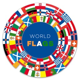 Identify The World Flags Game