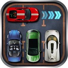 Activities of Unblock Car !