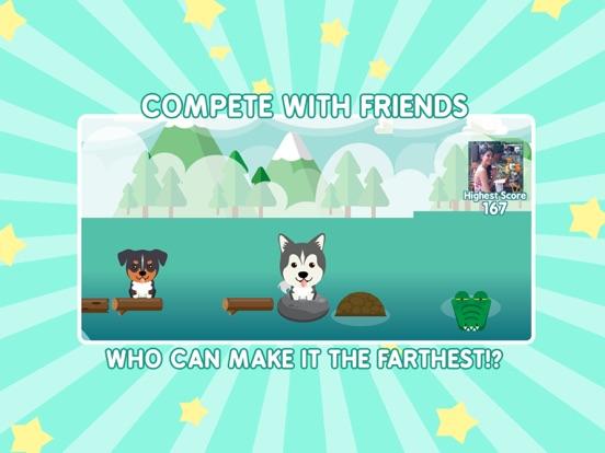 Celebrity Pets: Unleashed screenshot 8