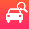 Rental Car Price Finder: Search Rent a Car Prices