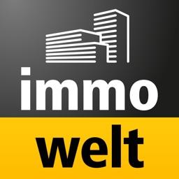 Immowelt – Gewerbeimmobilie suchen, mieten, kaufen