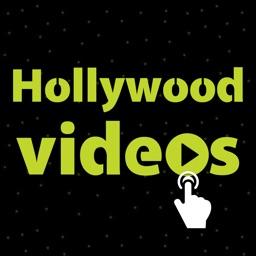 Hollywood Videos