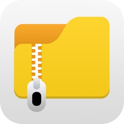 Unzip Tool  - Zip Unrar,File Archiver&Manager
