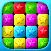 Codes for Block - Pop Star Game Hack