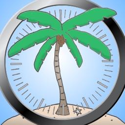 Retirement Countdown - Free