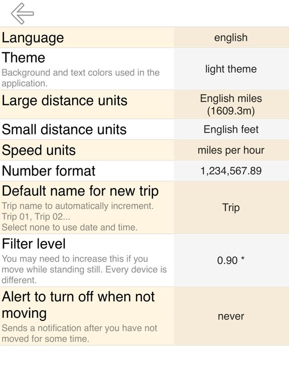 GPS Odometer Pro | App Price Drops