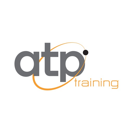 ATP Training