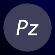Primez by CleverMedia