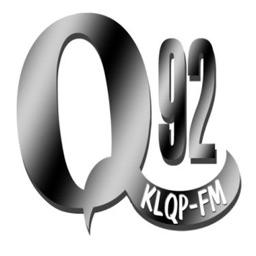 KLQP-FM
