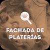 Portada de Platerías. Catedral de Compostela - iPadアプリ