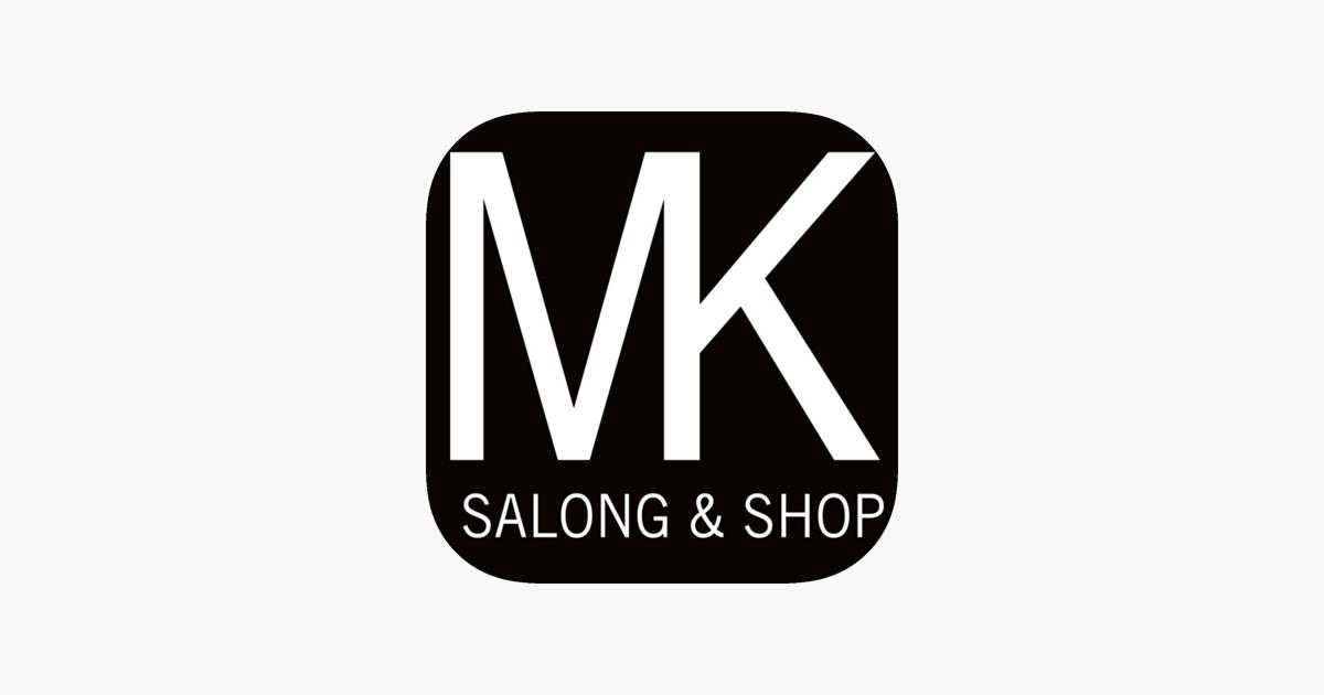 mk salong och shop
