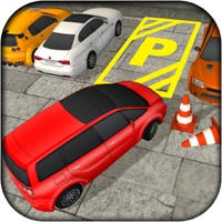 Codes for Car Parking in City: Real-istic Traffic Driving 3D Hack