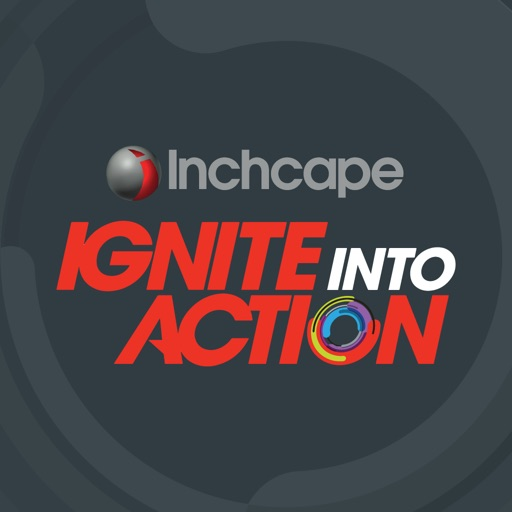 Inchcape Ignite Into Action
