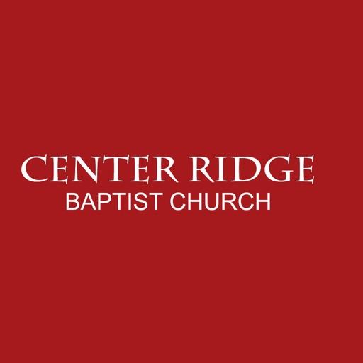 Center Ridge Baptist Church