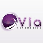 Via Automobile icon