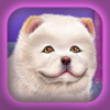 Baby Games:Chow Chow Spa Salon