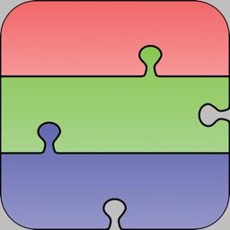 Puzzle Sidekick