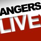 Angers Live : toute l'actualité sur Angers icon