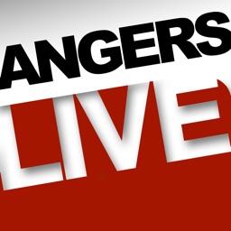 Angers Live : toute l'actualité sur Angers