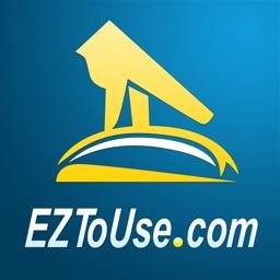 EZToUse.com Yellow Pages