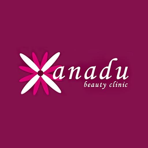 Xanadu Beauty