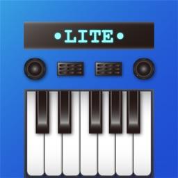 Nano Keyboard Lite