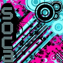 Soca Music Radio ONLINE FULL