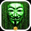 Hacker Online RPG