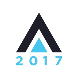 Catchpoint Elevate 2017