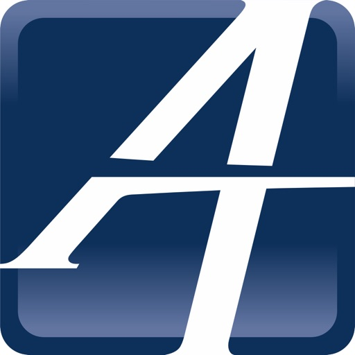 Applied Ballistics app logo