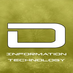 Delve into Information Technology
