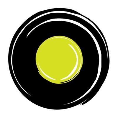 Ola Cabアプリ
