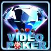 House of Diamond Video Poker & Vegas 7's Jackpot