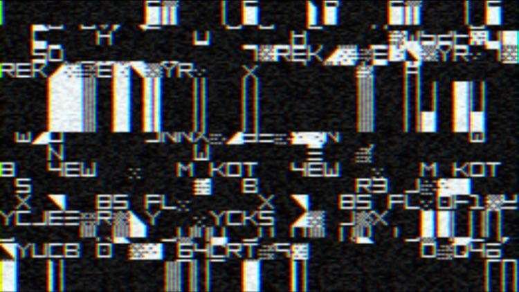 Quantum VJ HD