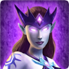 Legendary Heroes - offline MOBA - Solaris Mobile Tecnologia LTDA